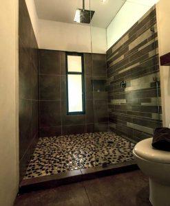mahahual master suite