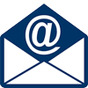 mahahual luna de plata email