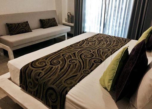 mahahual suite