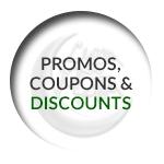 mahahual hotel coupon discount promo